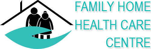 Family Home Health Care Centre