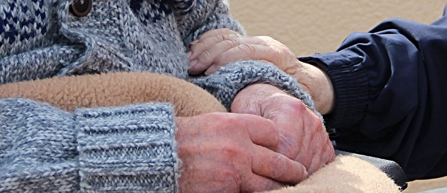 care-health-hands